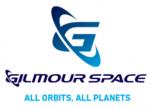 Gilmour Space Logo