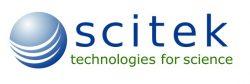 scitek-logo-rgb